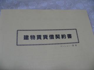 001_convert_20090221202347[1]
