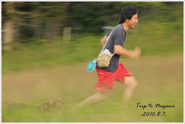 20100807-19.jpg