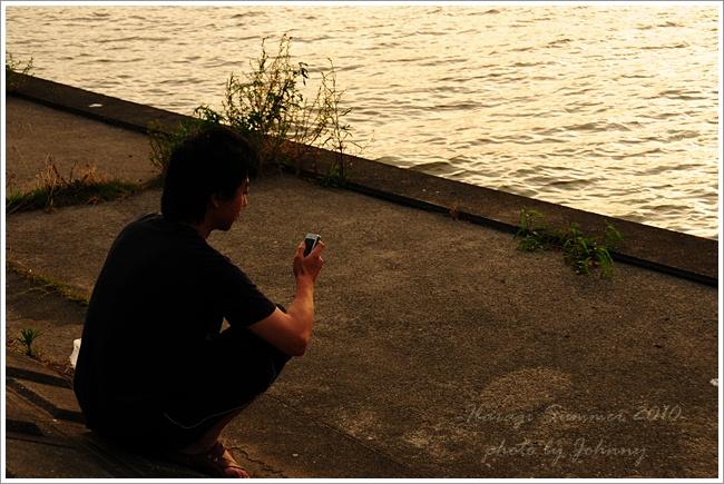 20100815-38.jpg