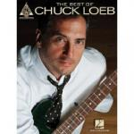 the best of chuck loeb