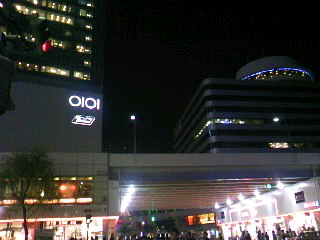 090627_2004~01