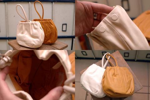新入荷本革Bag