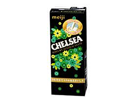 「CHELSEA YOGURT SCOTCH TASTE」(200ml)