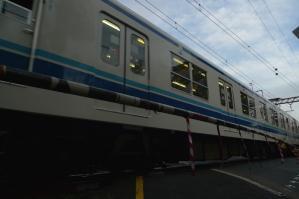 xP1110167.jpg