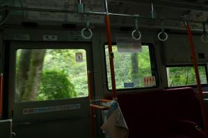 xP1110652.jpg