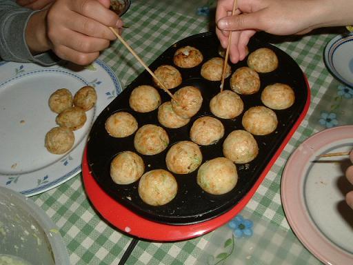 takoyaki050620092