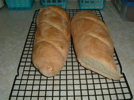frenchbread011120092