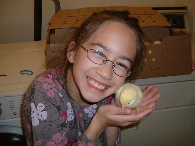 chick052220091
