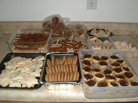 cookies12252081