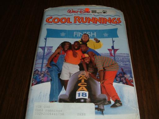 coolrunnings03222009