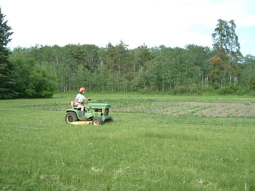 mowing070220091