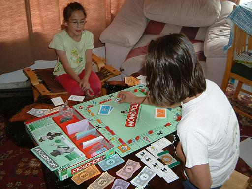 monopoly07022009