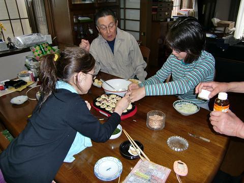 takoyaki050620091