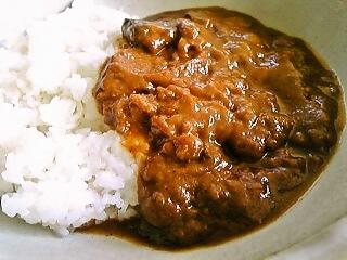 foodpic290887.jpg