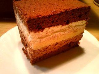 keki.jpg