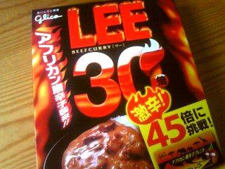 lee451.jpg