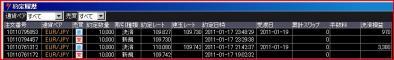 2011117約定履歴