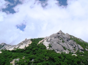 鳳凰三山1