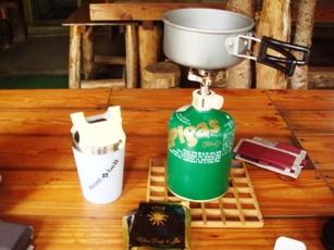 山コーヒー2