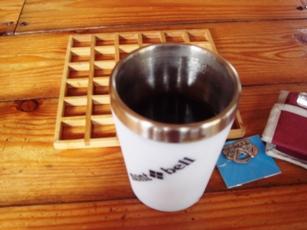 山コーヒー3