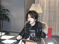 06-02-22-3broadcastbanner.jpg