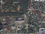 代代木- Google 地圖