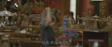 [#39532;格瑞姆的玩具店].Mr.Magoriums.Wonder.Emporium.R5.LiNE.XViD-PUKKA[(057371)10-41-58]