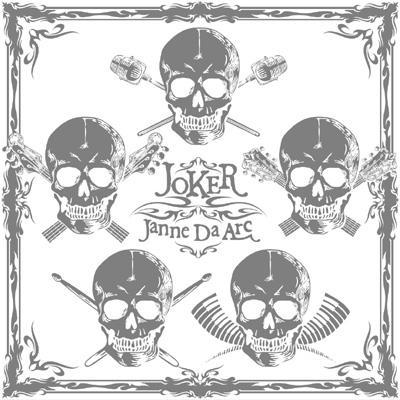 JOKER(CD+DVD)banner.jpg