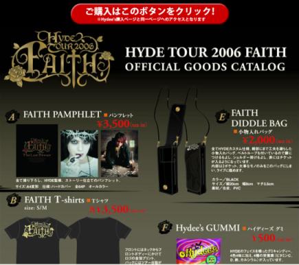 faithtourgood-1.png