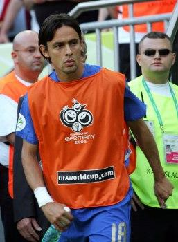 worldcup2006pippo01.jpg