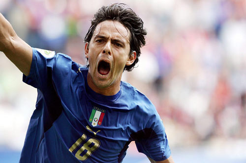 worldcup2006pippo02.jpg