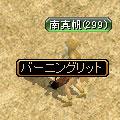 get060302-1.jpg