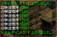 ss051031-1.jpg