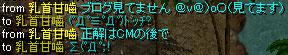 ss051116-1.jpg