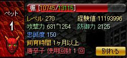 ss051123-3.jpg