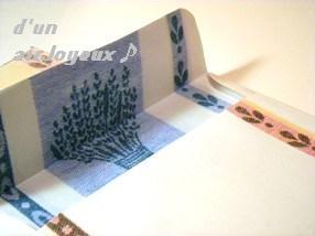 手作り封筒-ラベンダー3.