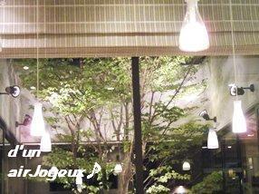 cafe_覚王山カフェJiCoo2008