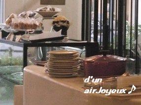 cafe-alouette salon de the2008-2