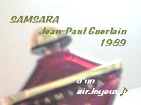 SAMSARA20081004-3