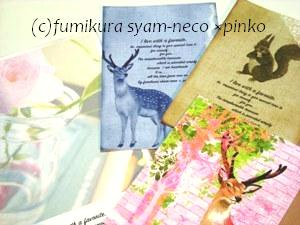 card20081009-8