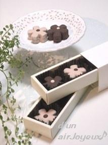 anniversaire-chocolat080917-2