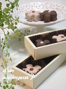 anniversaire-chocolat080917-3