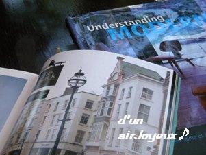 cafe-book080108-1