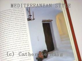 cocobook-MediterraneanStyle3