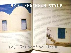 cocobook-MediterraneanStyle5