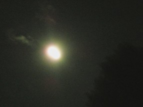 full-moon20080914