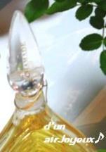 guerlain-chamade090809-9