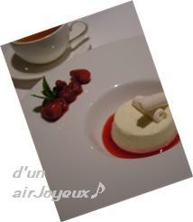 sweets080912-1