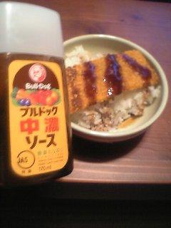 rice_01_03.jpg