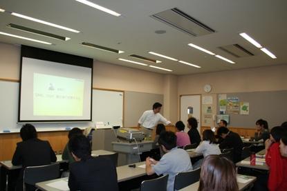 maekawasan_zentai.jpg